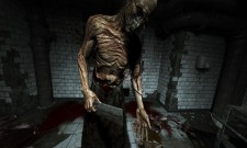 Outlast Arrives On Steam On September 4th