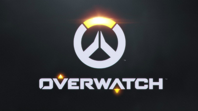 Blizzard May Have To Change Overwatch Brand Following Trademark Dispute