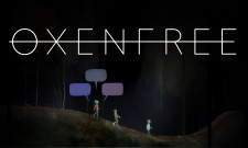 """Oxenfree Heading To PlayStation 4 With """"Most Definitive Version Yet"""""""