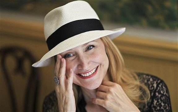 Patricia Clarkson Heads Back To HBO For Elisabeth