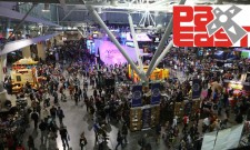 The 10 Most Promising Games From PAX East