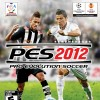 Pro Evolution Soccer 2012 North American Cover Art Revealed