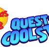Phineas And Ferb: Quest For Cool Stuff Launches August 13
