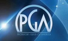 The Winners Of The 26th Annual Producers Guild Of America Awards