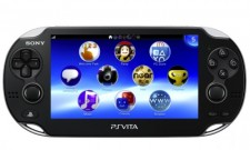 Sony Announce PlayStation Vita Firmware 1.80 Update At Gamescom