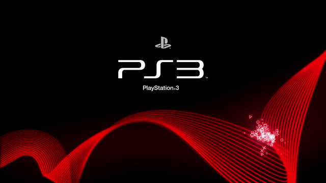 The Last Of Us And PS3 Outsold 360 In The UK Last Month
