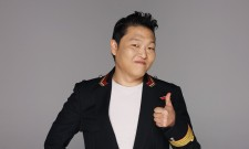 "PSY Releases His Latest Viral Sensation ""Daddy"""