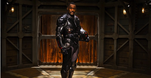Pacific Rim 3 The 6 Best Movie Character Names Of 2013 So Far