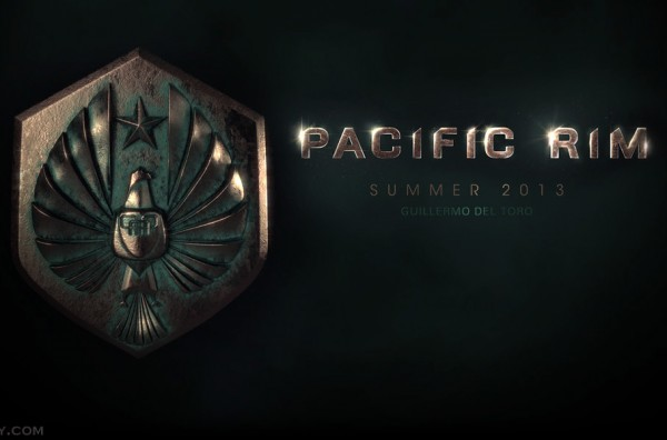 Pacific Rim Movie New Stills From Pacific Rim Show Just How Massive Those Monsters Are