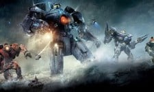 Could The Pacific Rim Animated Series See The Light Of Day? Guillermo Del Toro Remains Hopeful