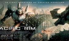 5 Ideas For A Pacific Rim 2 Or A Spinoff