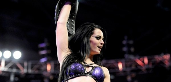 WWE 2K15 Season Pass Includes Three Showcase Mode Add-Ons And Paige