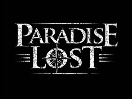 Paradise Lost Festival Will Be Dance Music's Triumphant Return To Jamaica