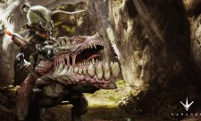 New Paragon Trailer Showcases A Whole New Type Of Hero