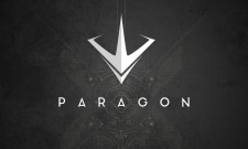 Epic Games Reveals Sword And Board Warrior Greystone For Paragon