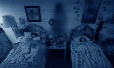 Paranormal Activity 5 Gets A Release Date
