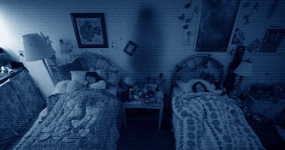 Paranormal-Activity-