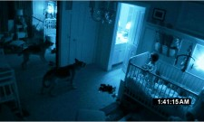 Say It Ain't So, Paranormal Activity 3 Will Hit Theatres Next October