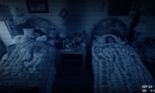 Paranormal Activity 4 Is Official