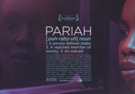 Pariah-Movie-Poster