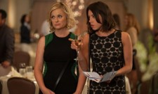"""Parks And Recreation Season Premiere Review: """"London"""" (Season 6 Episode 1 and 2)"""