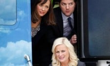 "Parks And Recreation Review: ""Bus Tour"" (Season 4, Episode 21)"