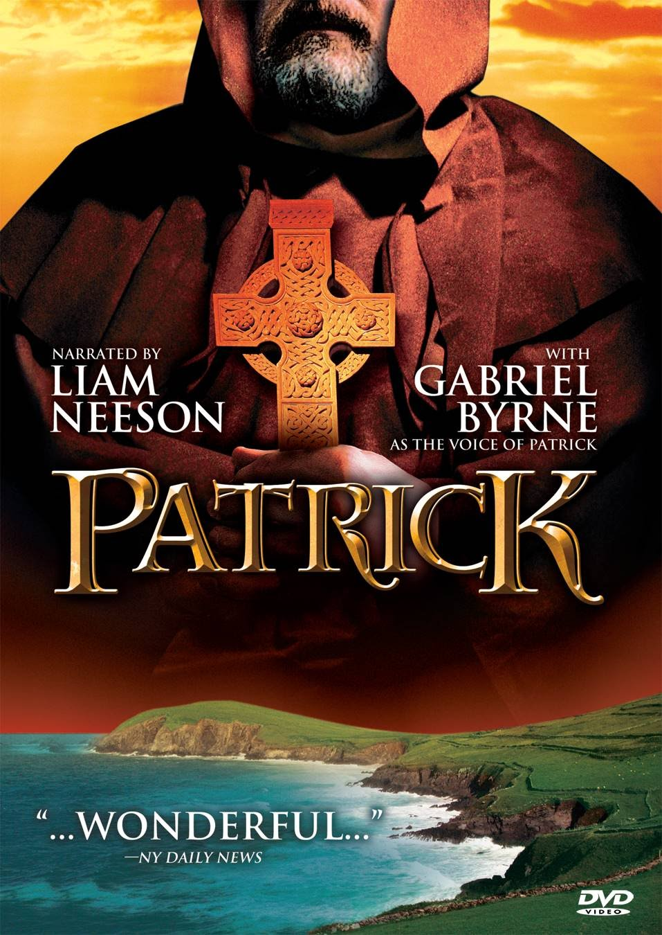 Patrick 10 Movie Recommendations For St. Patrick's Day