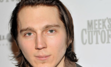 Paul Dano Joins Prisoners