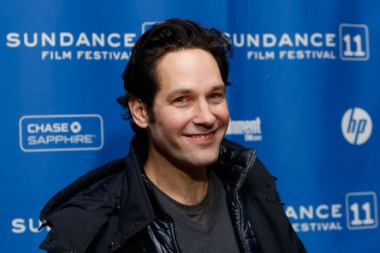 Paul-Rudd_gallery_primary
