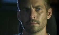 Paul Walker Signs 2 Year Deal WIth Universal; Confirmed For Fast 6
