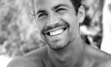 Paul Walker's Brother Might Star In Fast & Furious 7