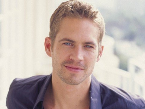 Fast & Furious Star Paul Walker Dead At 40 In Car Accident