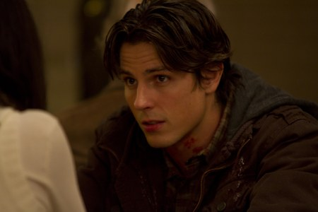 Exclusive Interview With Sean Faris On Pawn