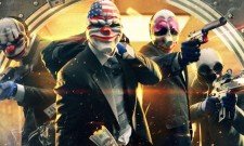 Payday 2 Has Officially Turned A Profit, Celebrate With A New Developer Walkthrough