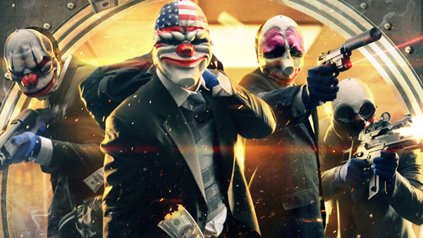 Payday-2-Goes-Retail