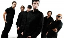 Rob Swire Shuts Down Pendulum Reunion Rumors