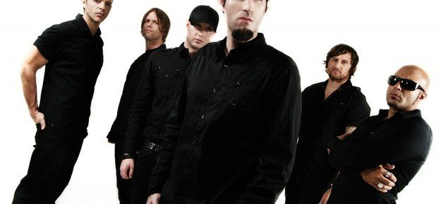 Pendulum Tease 2017 Return With New Video And Website