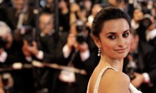 Penelope Cruz Joins Zoolander 2