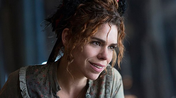 Penny-Dreadful-Billie-Piper