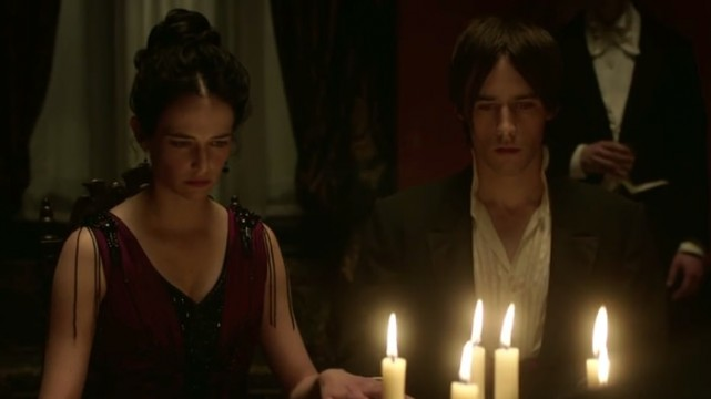 Penny-Dreadful-Season-1-Episode-2-Video-Preview