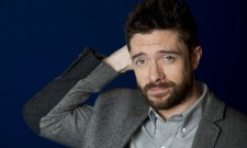 Topher Grace Will Star In Home For Blumhouse