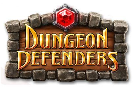 Dungeon Defenders Leave Dungeons And Start Questing For The Lost Eternia Shards