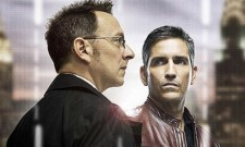 We Got This Covered's Deals Of The Day: Person Of Interest, Friday Night Lights And Entourage