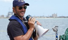 Director Peter Berg May Replace JC Chandor On Deepwater Horizon