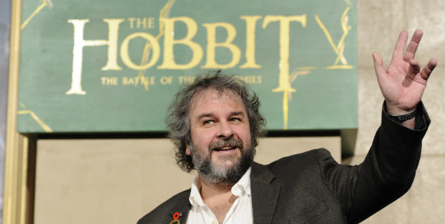 Peter-Jackson-The-Hobbit-AP262317614916