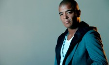 "Erick Morillo Goes Deep On Tech House Number ""Thunder & Lighting"""