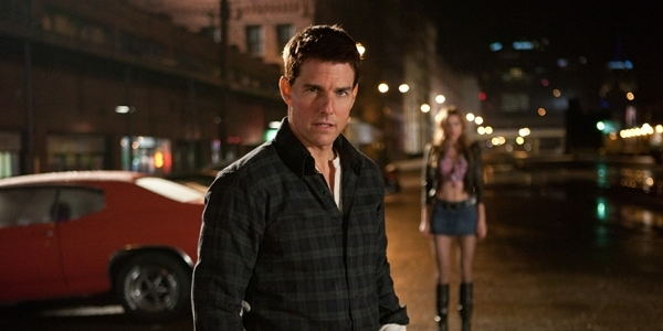 Picture 11 Jack Reacher Review