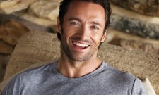 Hugh Jackman Wanted For Snow White And The Huntsman
