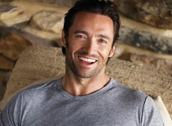 Hugh Jackman Won't Be In Snow White And The Huntsman