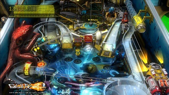 Pinball FX 2 price thumb 550x309 48540 A Downloadable Content Wish List
